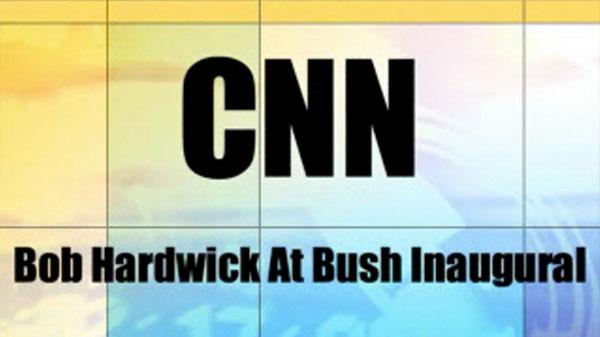 CNN - Bob Hardwick
